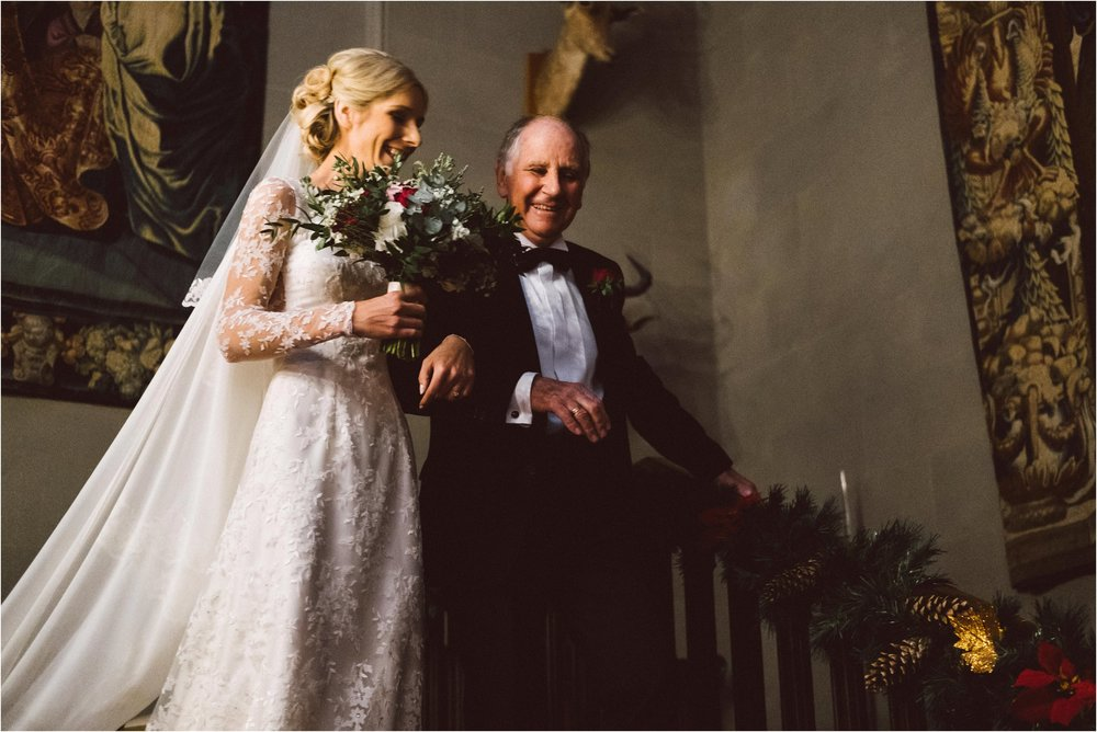 Herefordshire Eastnor Castle wedding photographer_0071.jpg