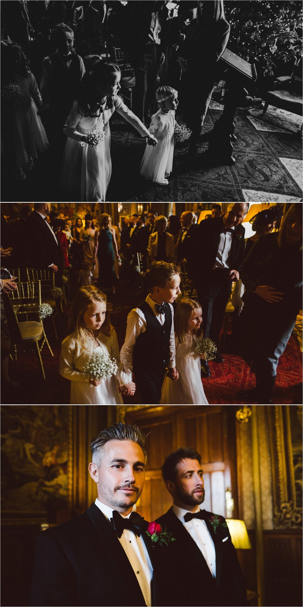 Herefordshire Eastnor Castle wedding photographer_0081.jpg