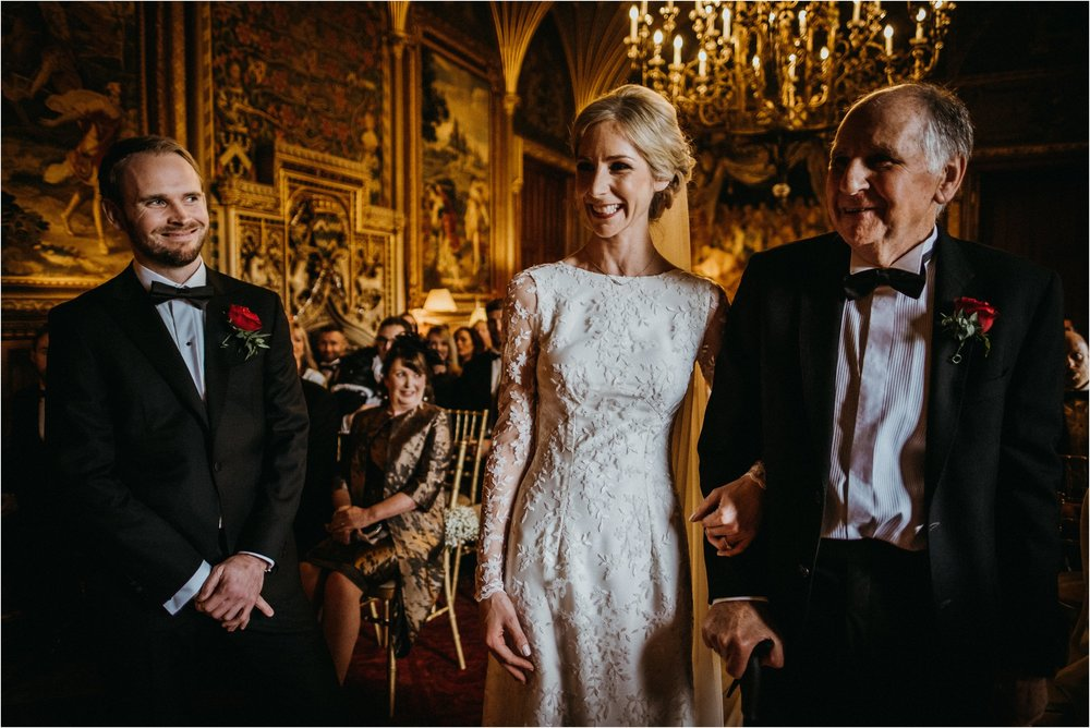 Herefordshire Eastnor Castle wedding photographer_0088.jpg