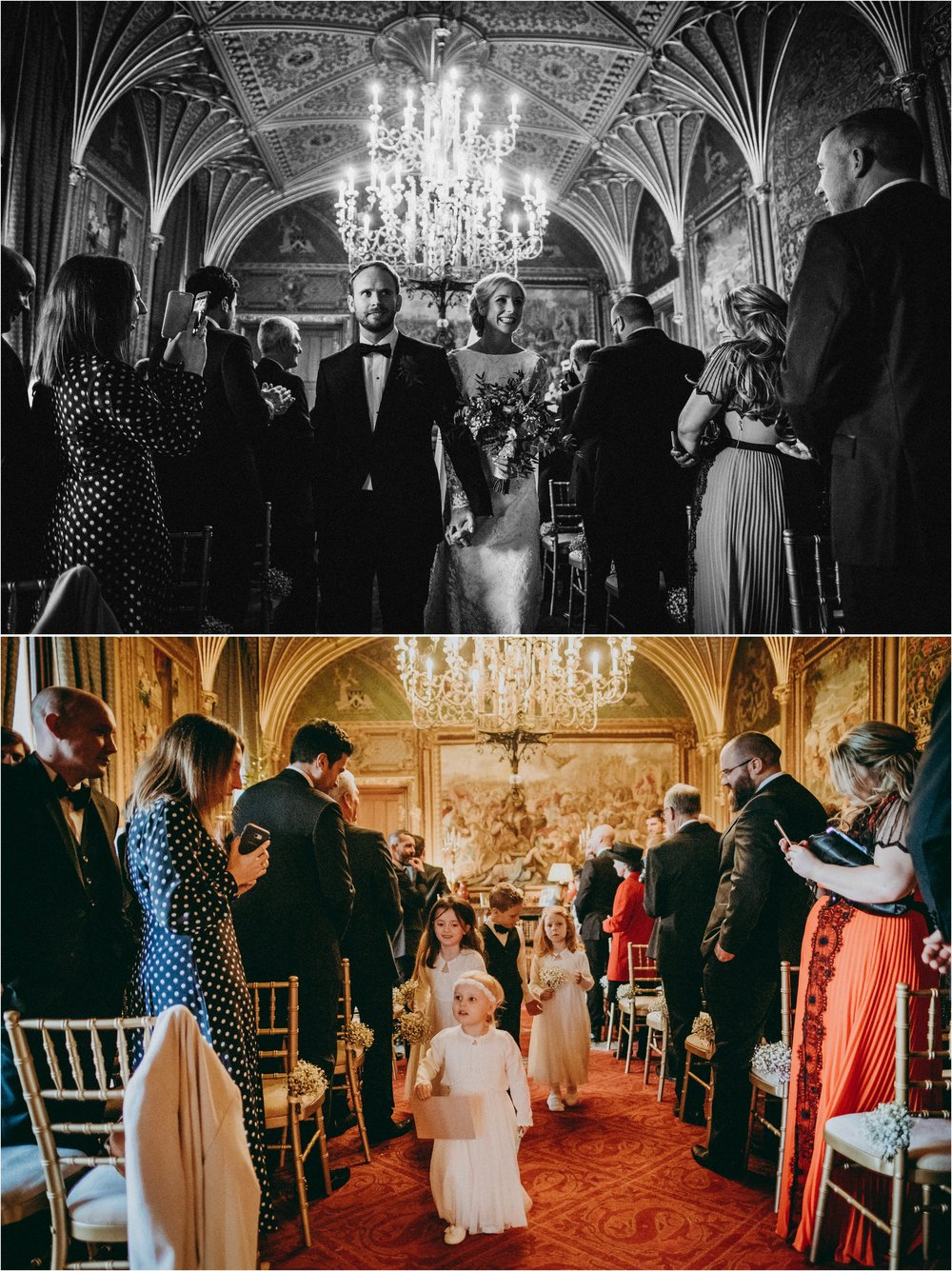 Herefordshire Eastnor Castle wedding photographer_0115.jpg