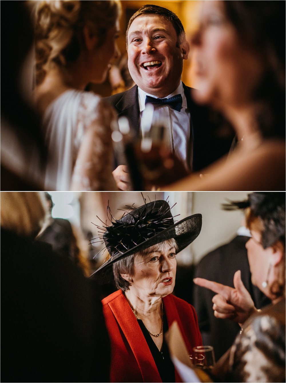 Herefordshire Eastnor Castle wedding photographer_0119.jpg