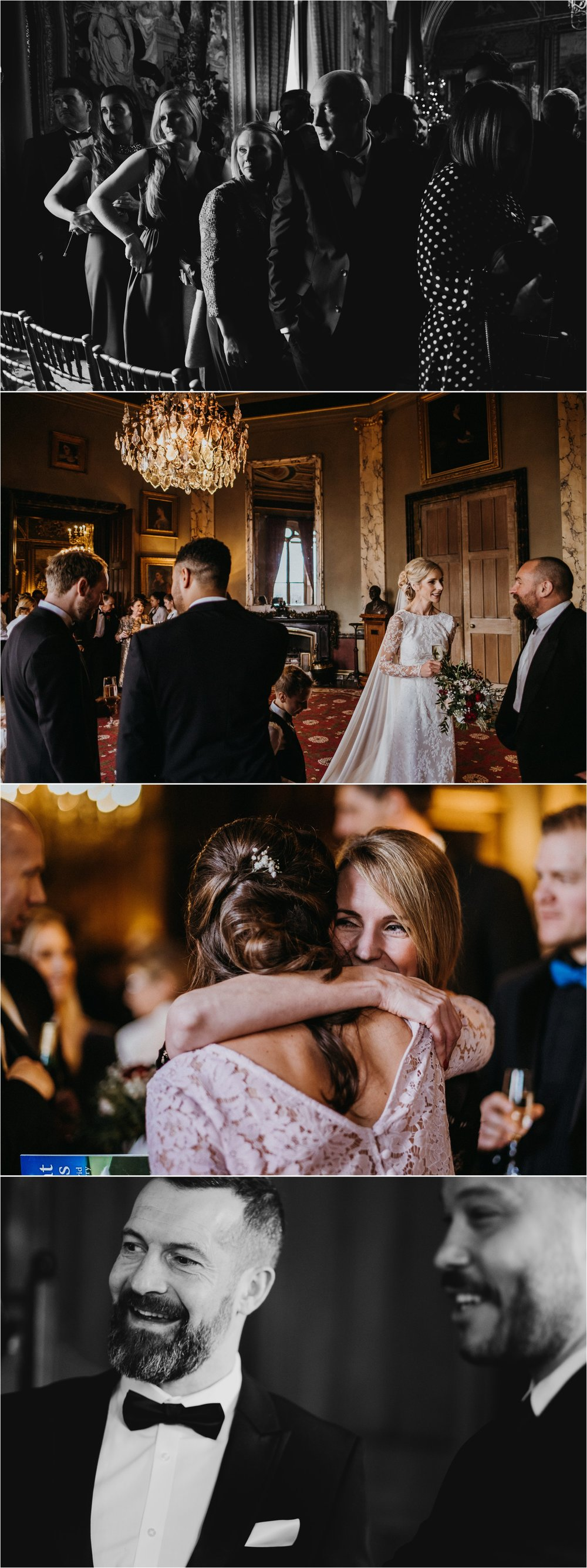 Herefordshire Eastnor Castle wedding photographer_0118.jpg