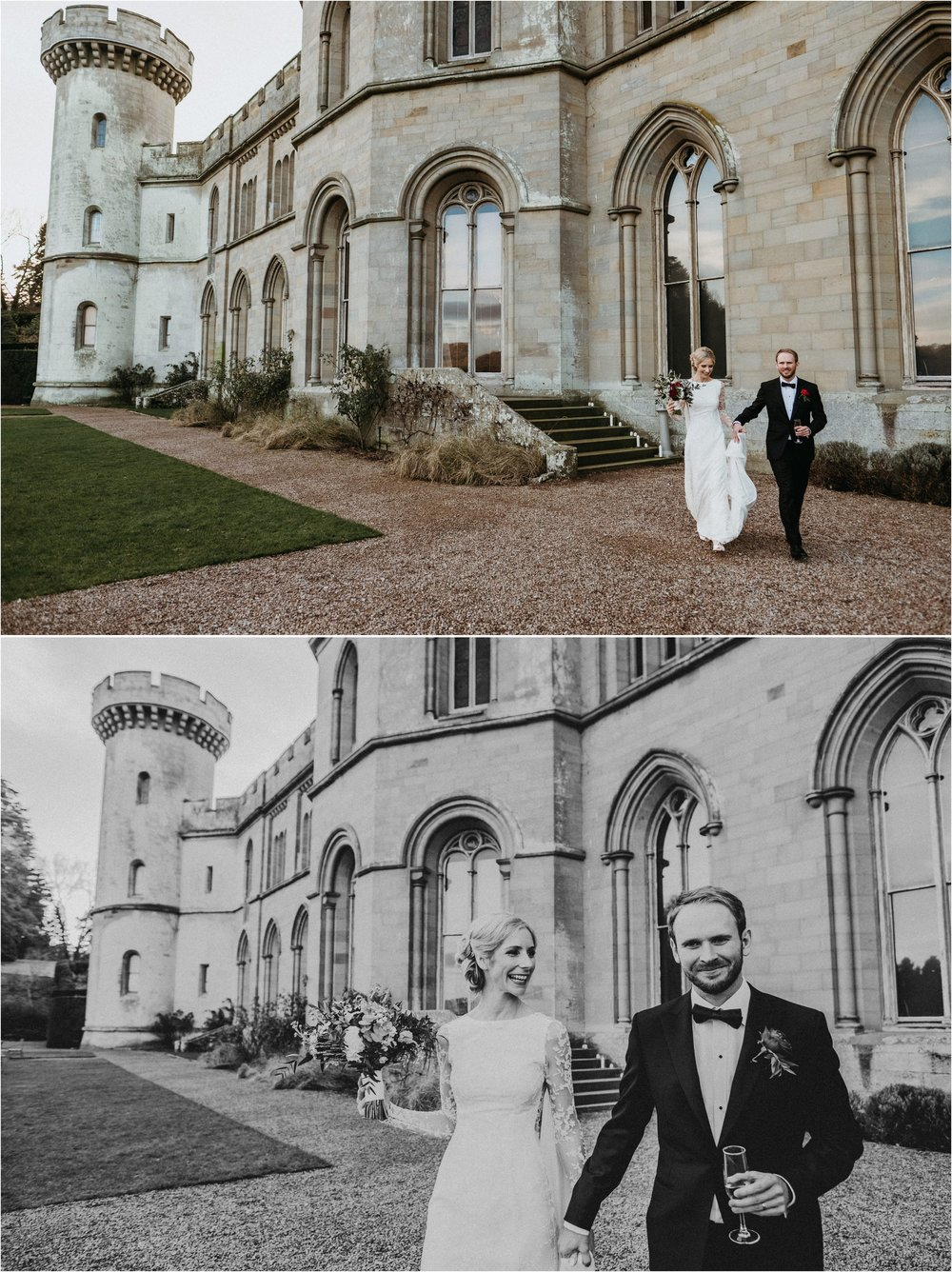 Herefordshire Eastnor Castle wedding photographer_0129.jpg