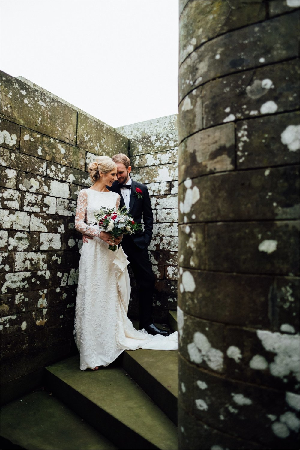 Herefordshire Eastnor Castle wedding photographer_0135.jpg