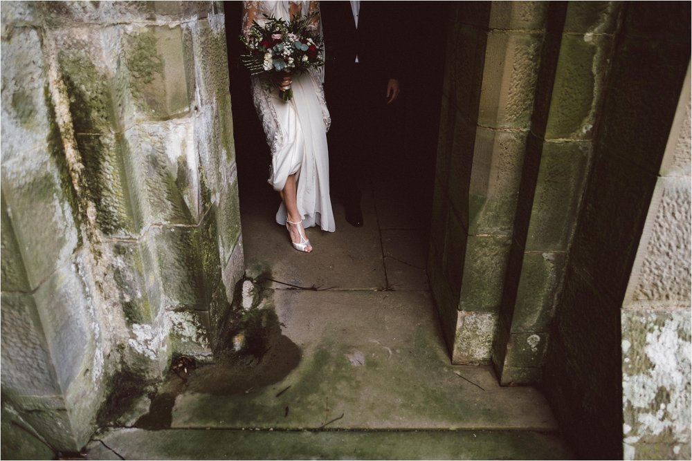 Herefordshire Eastnor Castle wedding photographer_0137.jpg