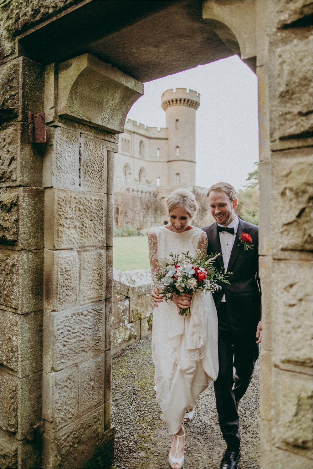 Herefordshire Eastnor Castle wedding photographer_0140.jpg