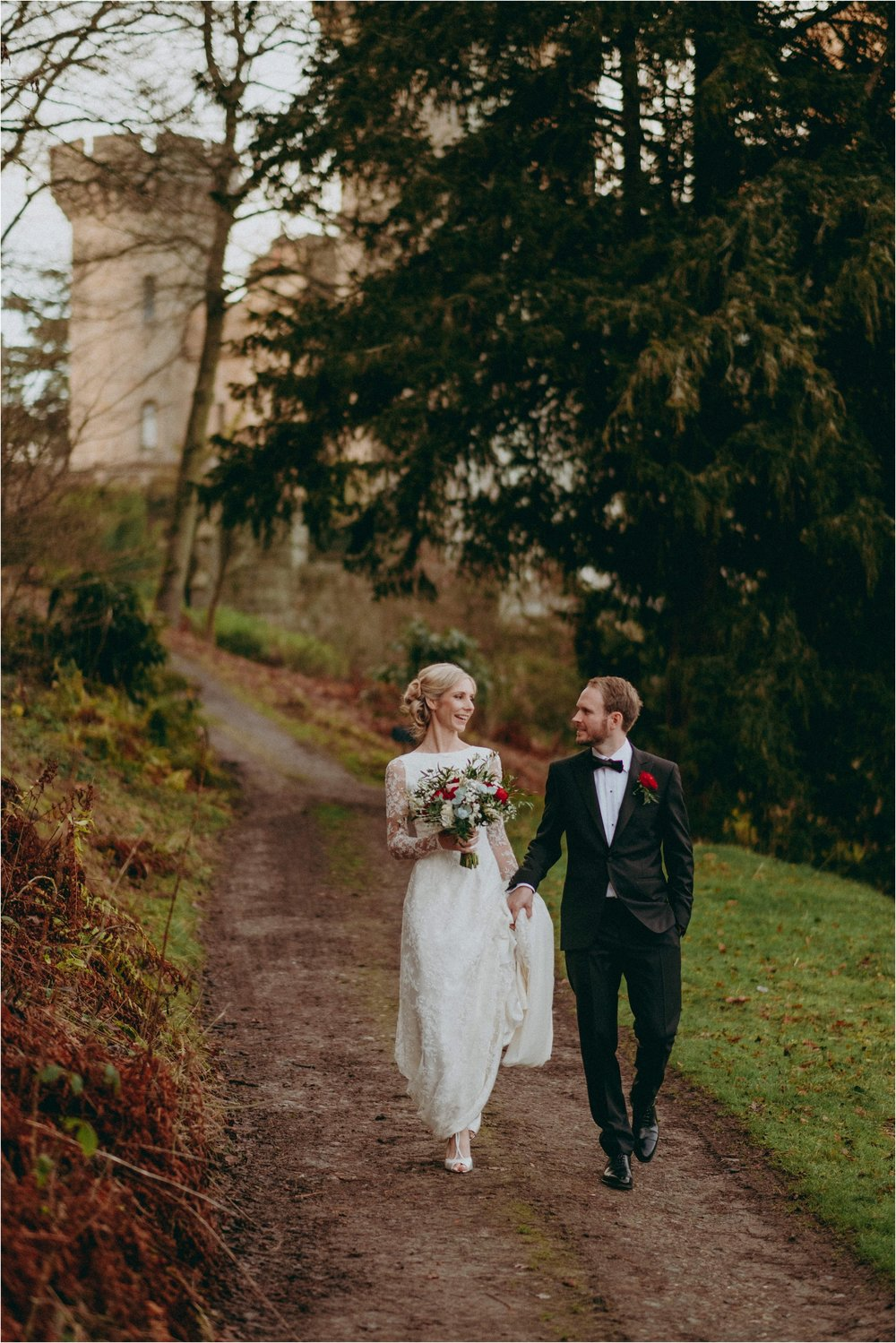 Herefordshire Eastnor Castle wedding photographer_0144.jpg