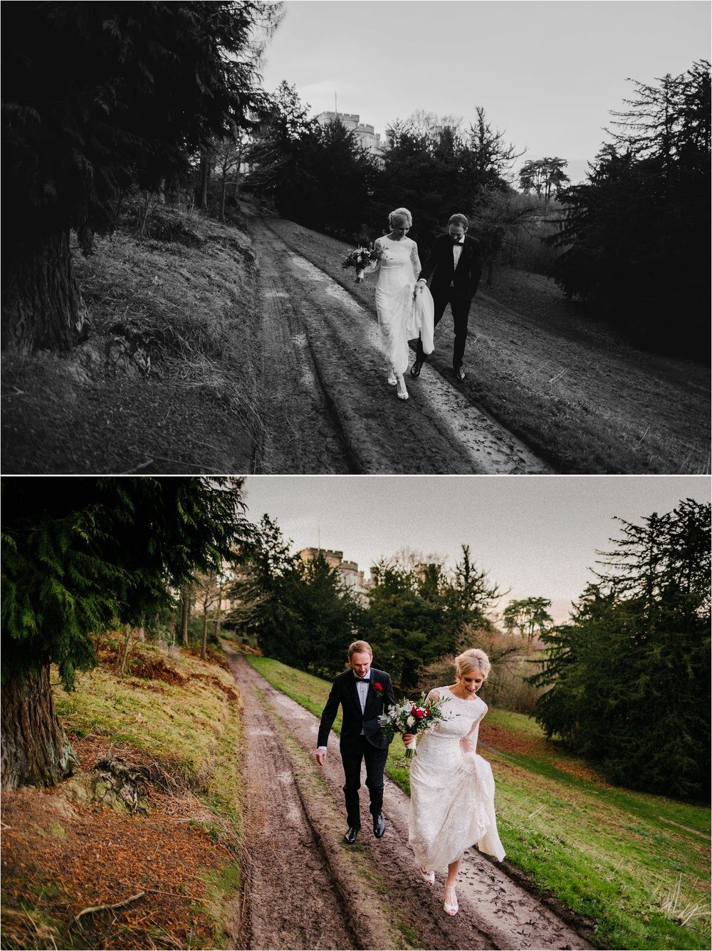 Herefordshire Eastnor Castle wedding photographer_0146.jpg