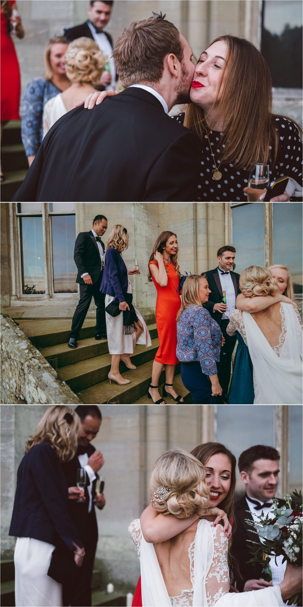 Herefordshire Eastnor Castle wedding photographer_0160.jpg