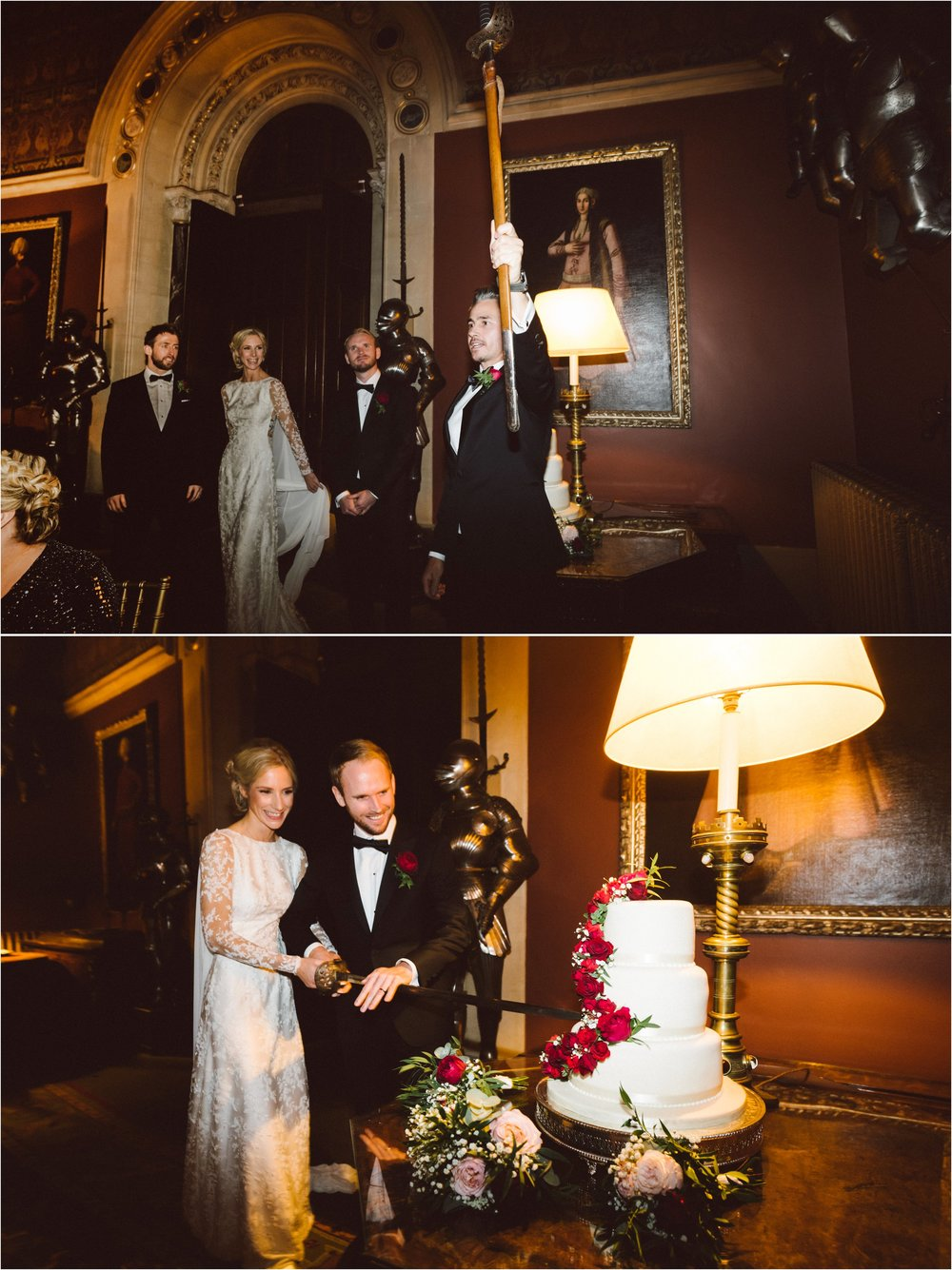 Herefordshire Eastnor Castle wedding photographer_0178.jpg