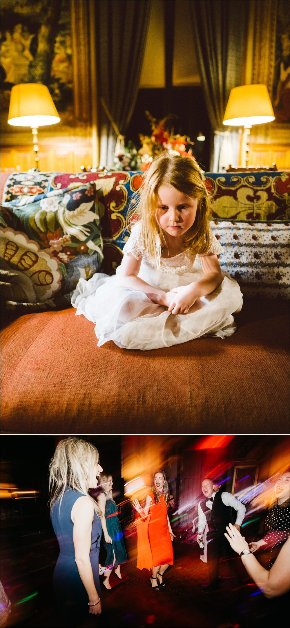 Herefordshire Eastnor Castle wedding photographer_0210.jpg