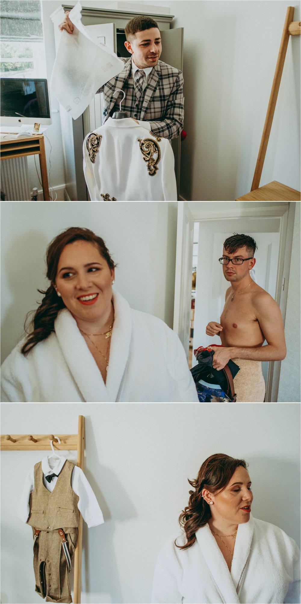 London elopement lesbian wedding_0022.jpg