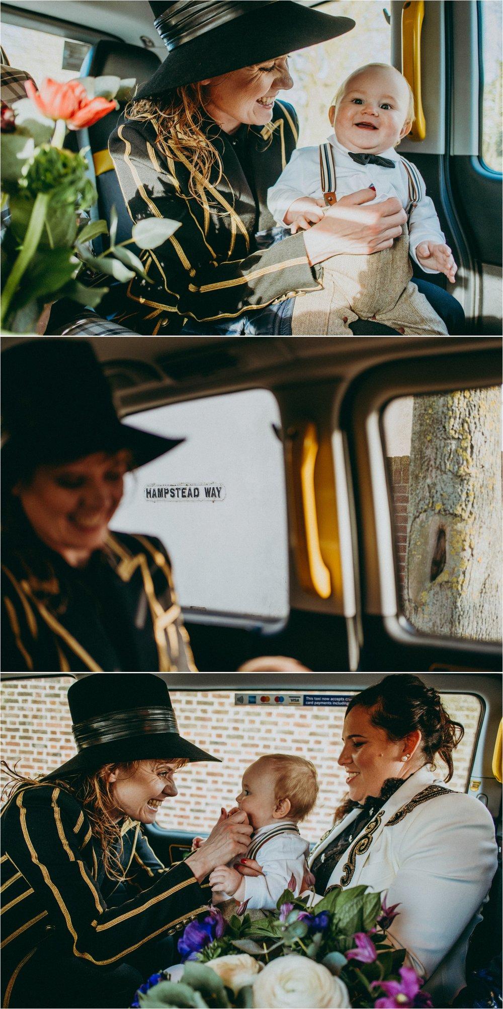 London elopement lesbian wedding_0055.jpg