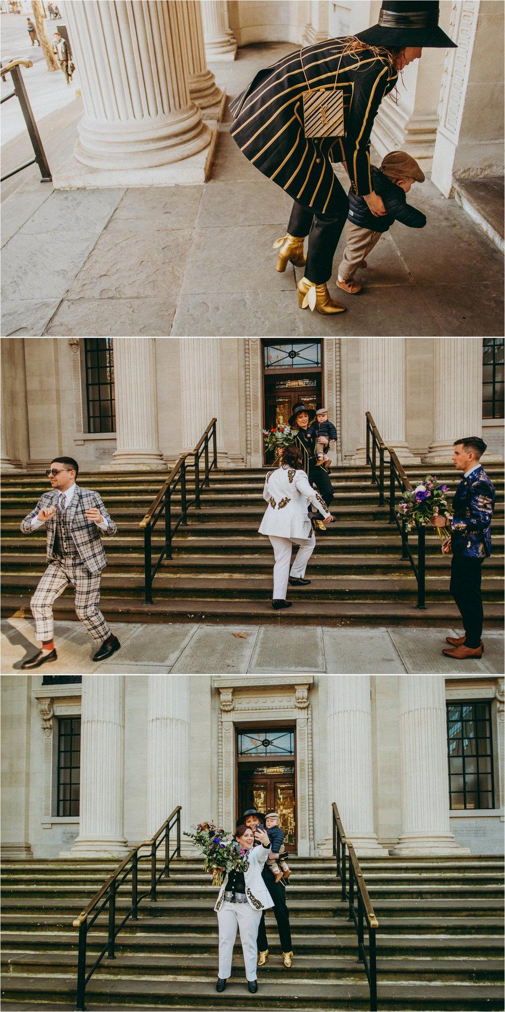 London elopement lesbian wedding_0058.jpg