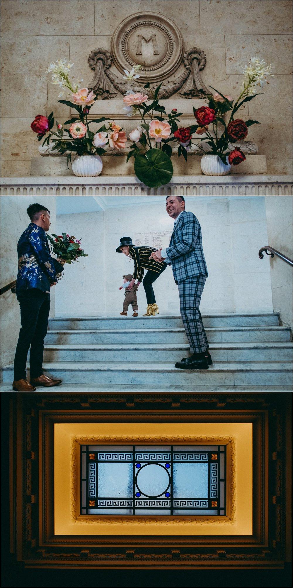 London elopement lesbian wedding_0061.jpg