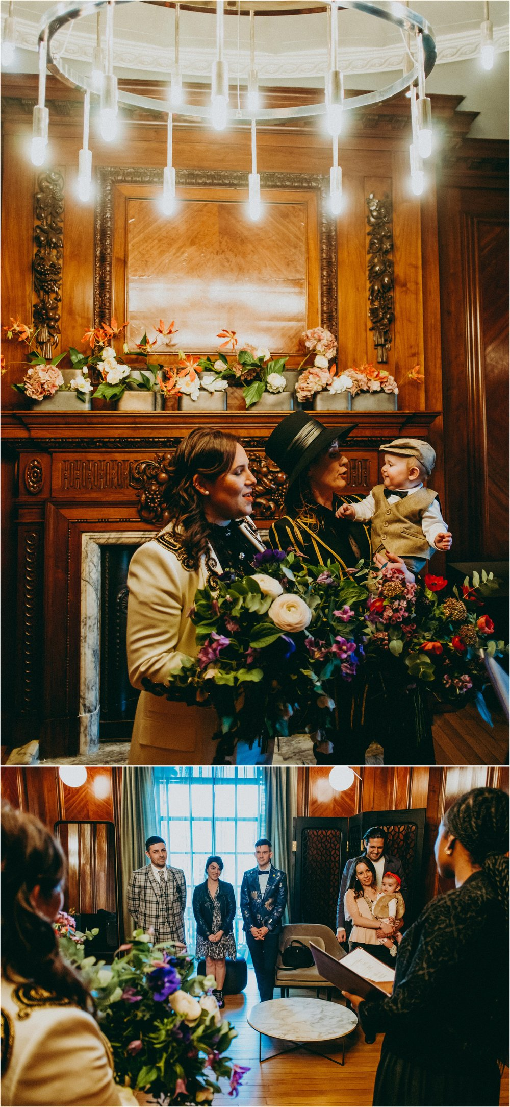 London elopement lesbian wedding_0071.jpg