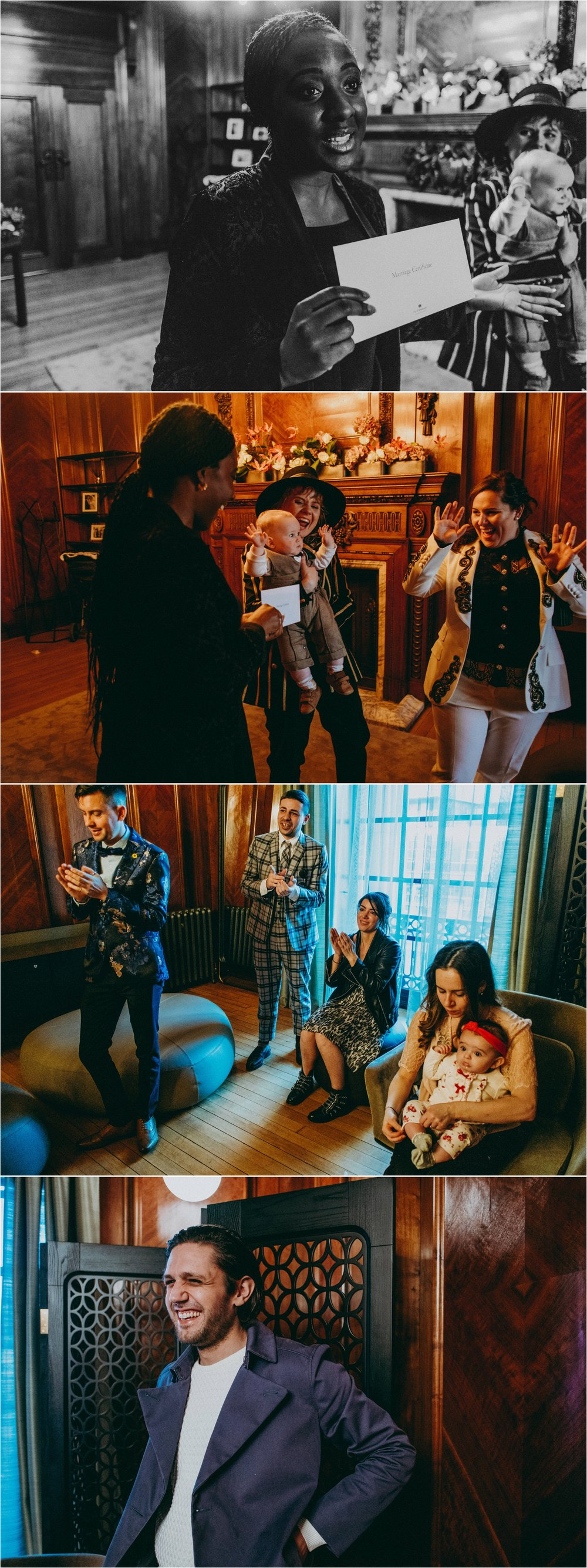 London elopement lesbian wedding_0082.jpg