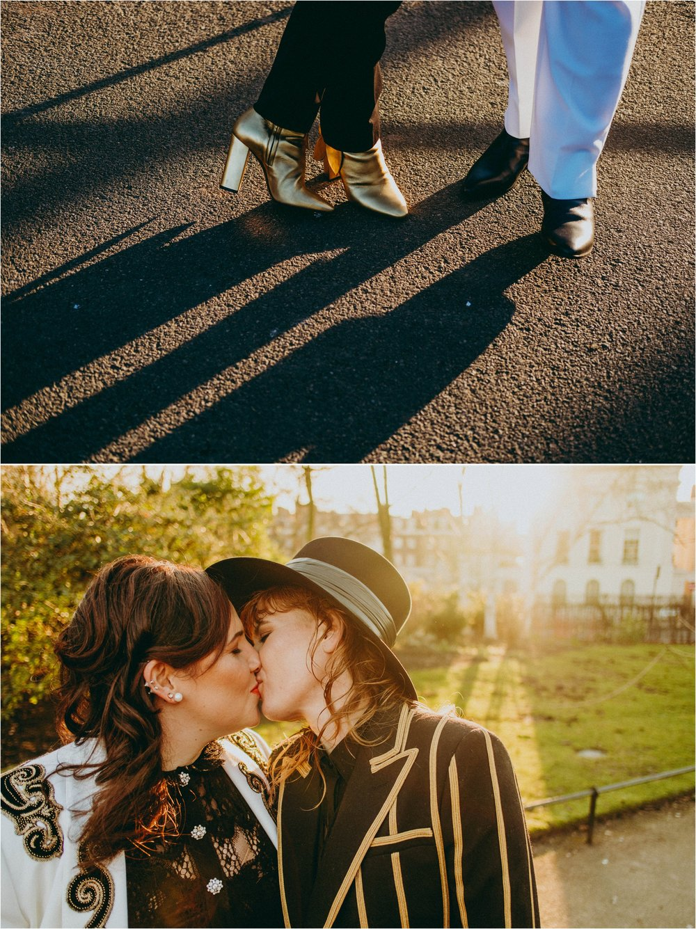 London elopement lesbian wedding_0100.jpg