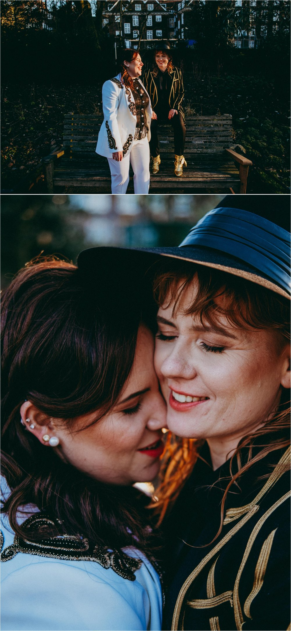 London elopement lesbian wedding_0108.jpg