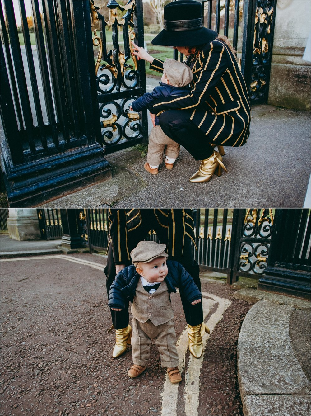 London elopement lesbian wedding_0126.jpg