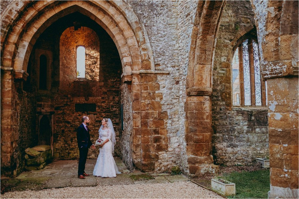 Ettington Park wedding_0081.jpg