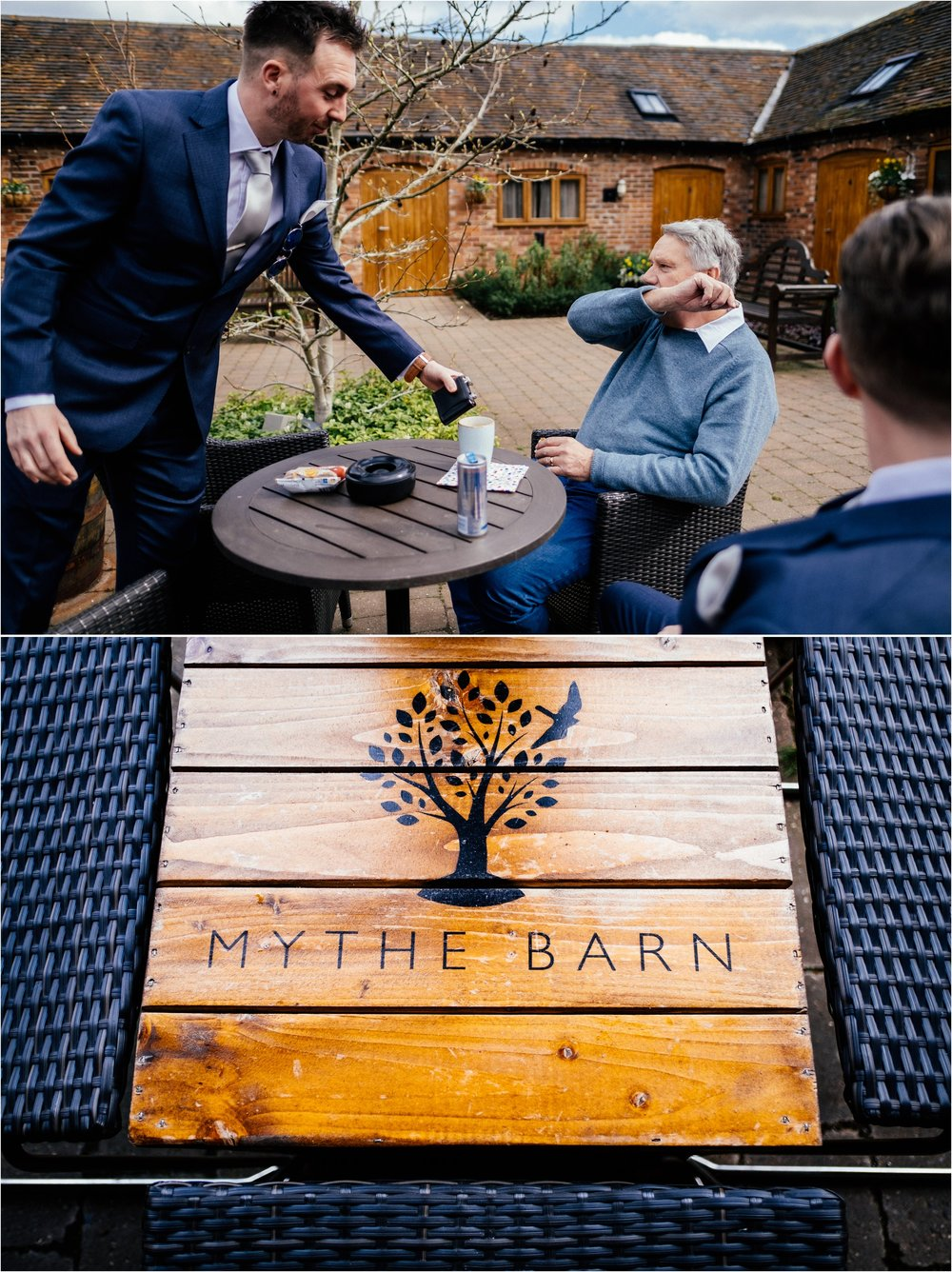 Mythe Barn wedding photographer_0016.jpg