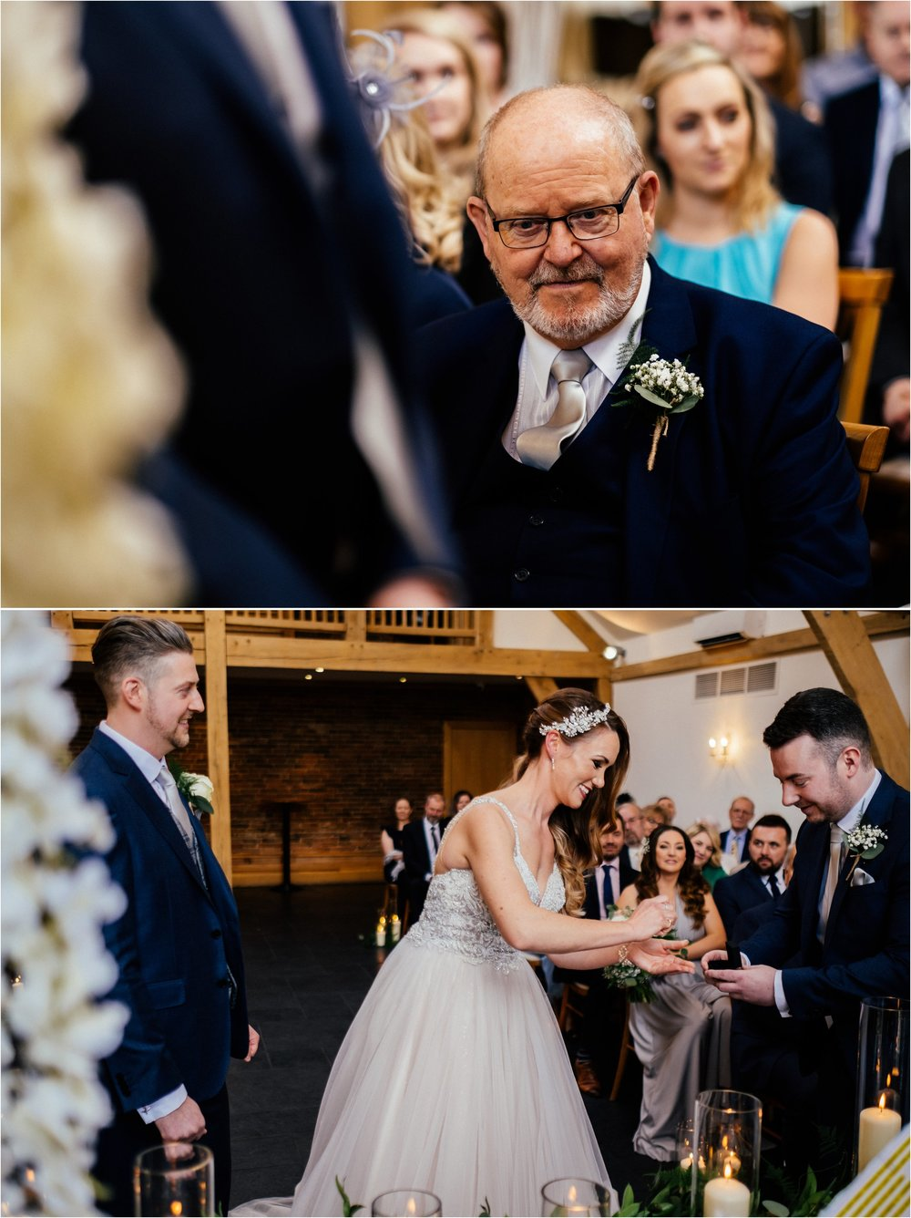 Mythe Barn wedding photographer_0054.jpg