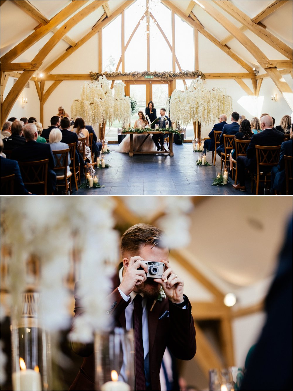 Mythe Barn wedding photographer_0058.jpg