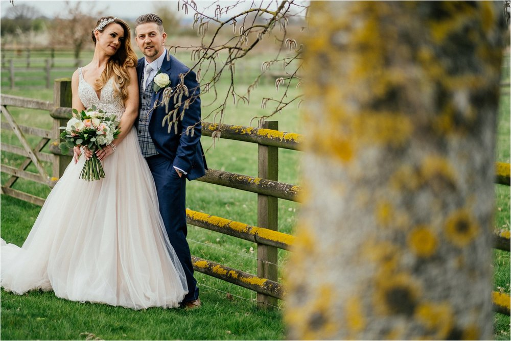 Mythe Barn wedding photographer_0086.jpg