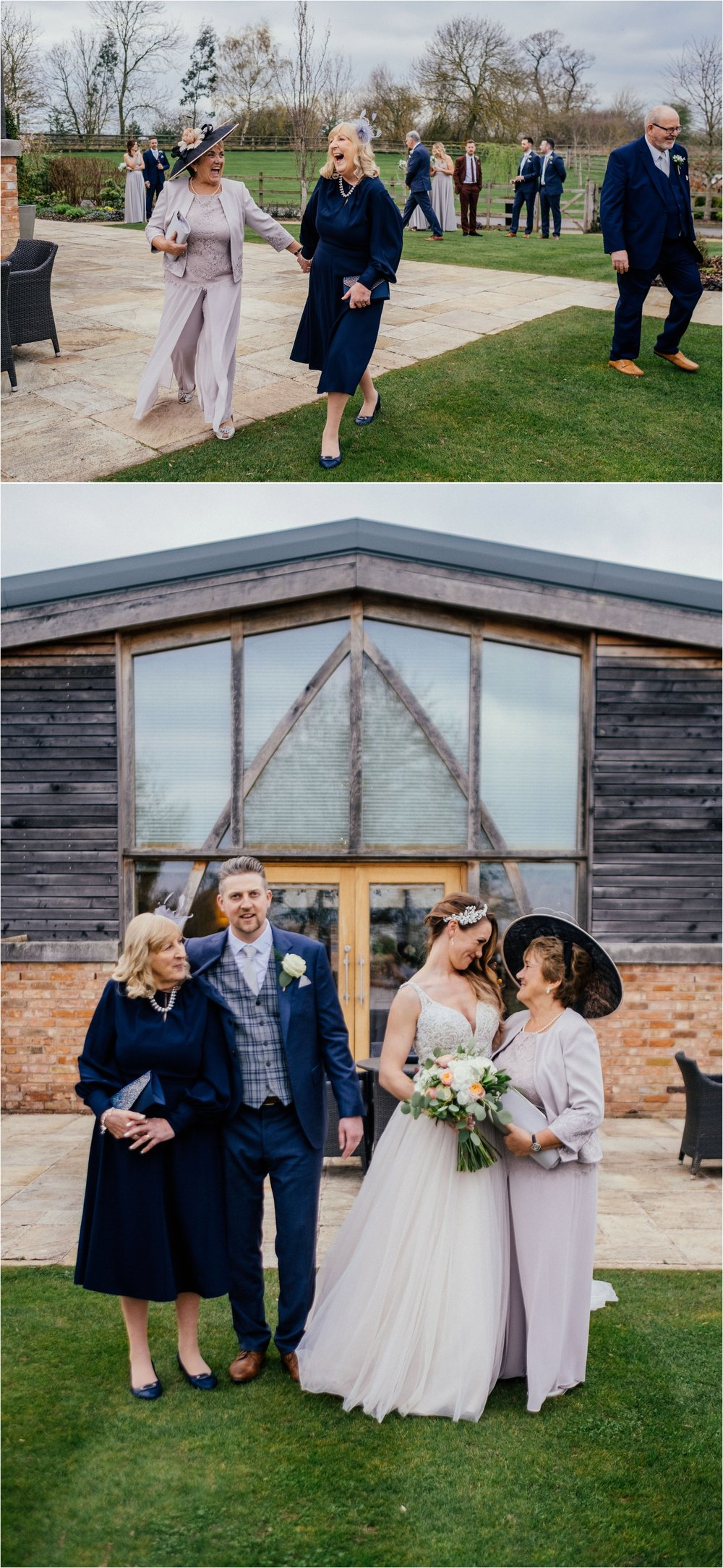 Mythe Barn wedding photographer_0091.jpg