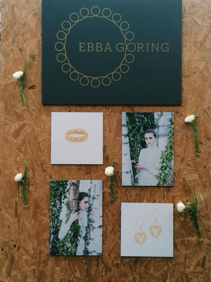 ebbagoring