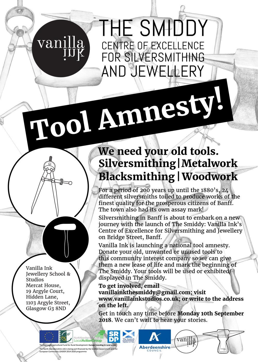 Tool-Amnesty-Poster-FINAL-ADDRESS.jpg