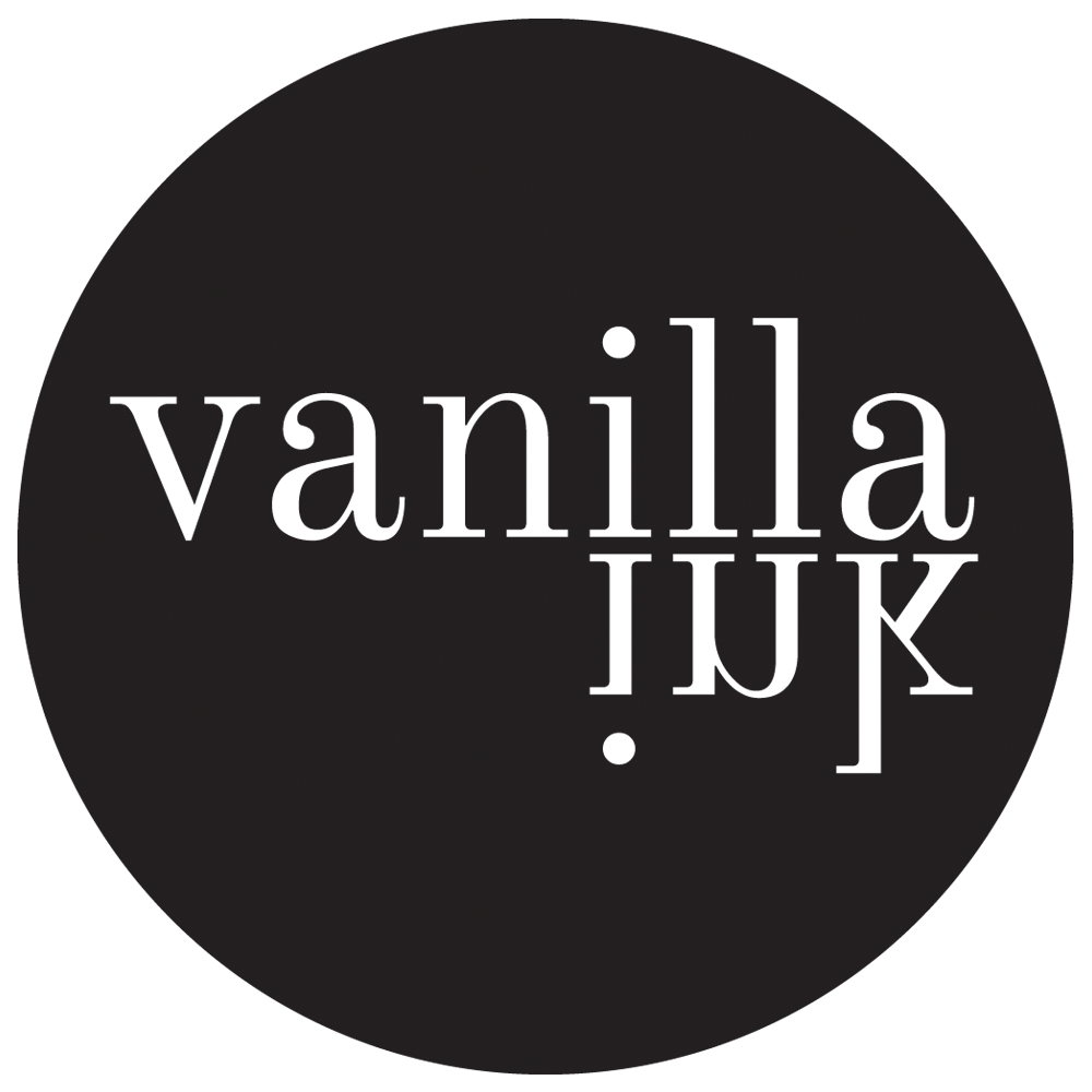 Vanilla Ink Jewellery School & Studios CIC