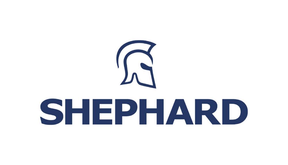 Shephard-stacked-logo---navy.jpg-1.png