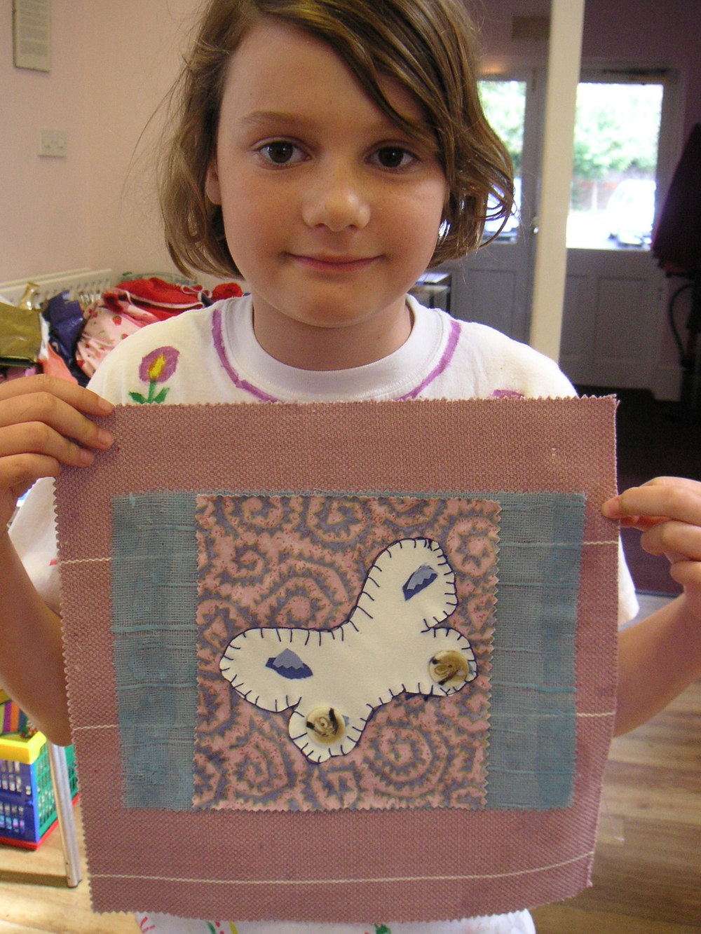 SUMMER ART CLUB 09 013.jpg