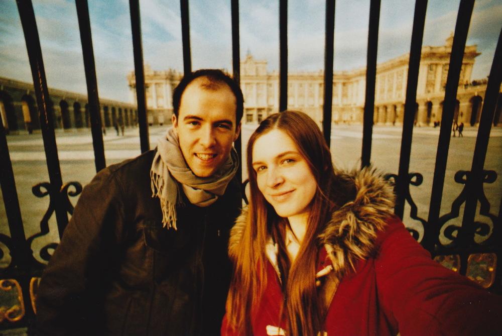 Madrid2_0014