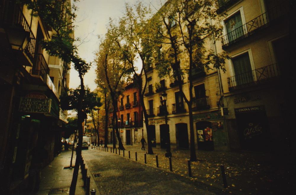 Madrid2_0037
