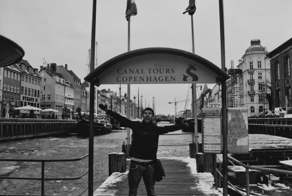 Copenhagen 1_0014