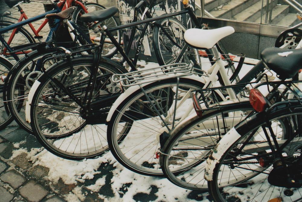 Copenhagen 2_0002