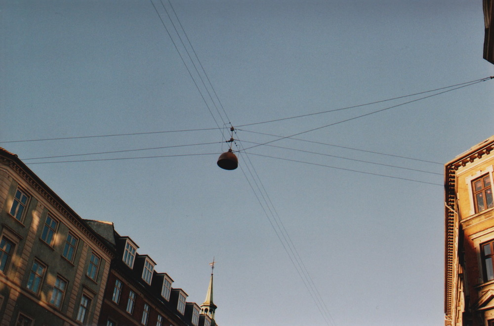 Copenhagen 2_0025