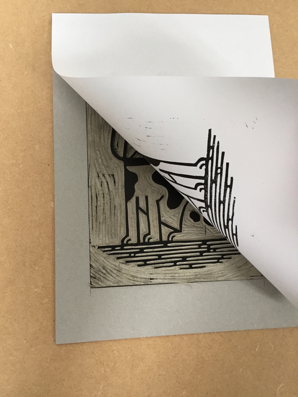 print3.jpg