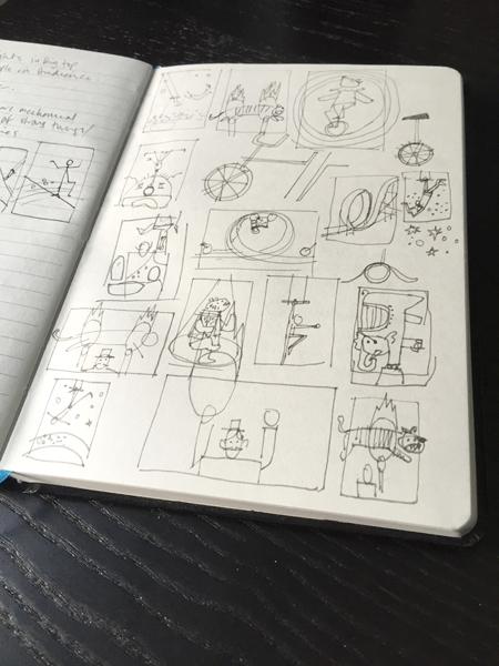 initial-sketch-2.jpg