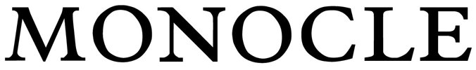 monocle_logo.png