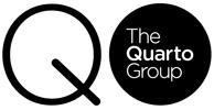 Quarto-GroupTagline-CMYK.png