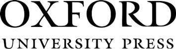oxford-uni-press.png