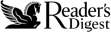 readers-digest.png