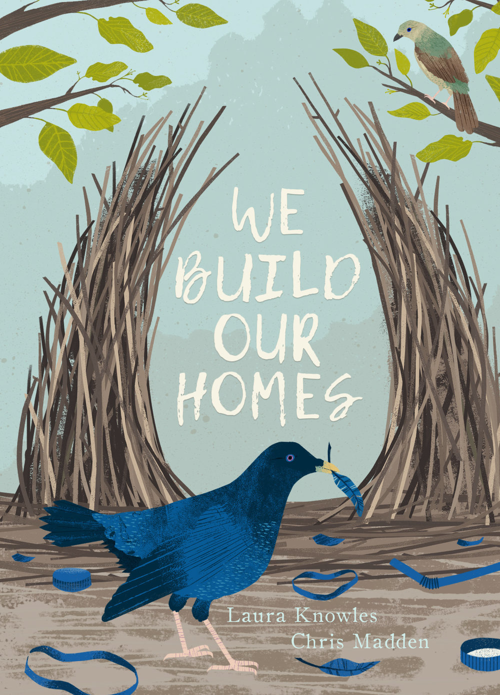 We Build Our Homes_front cover.jpg