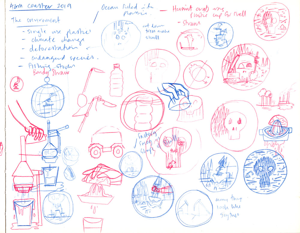 coaster-sketches.jpg