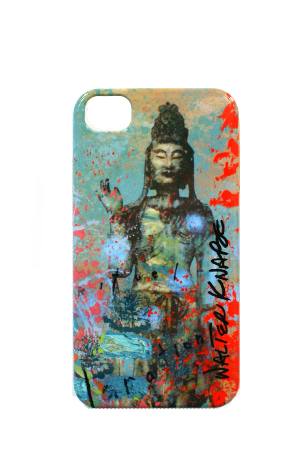 Diety IPhone cover.jpg