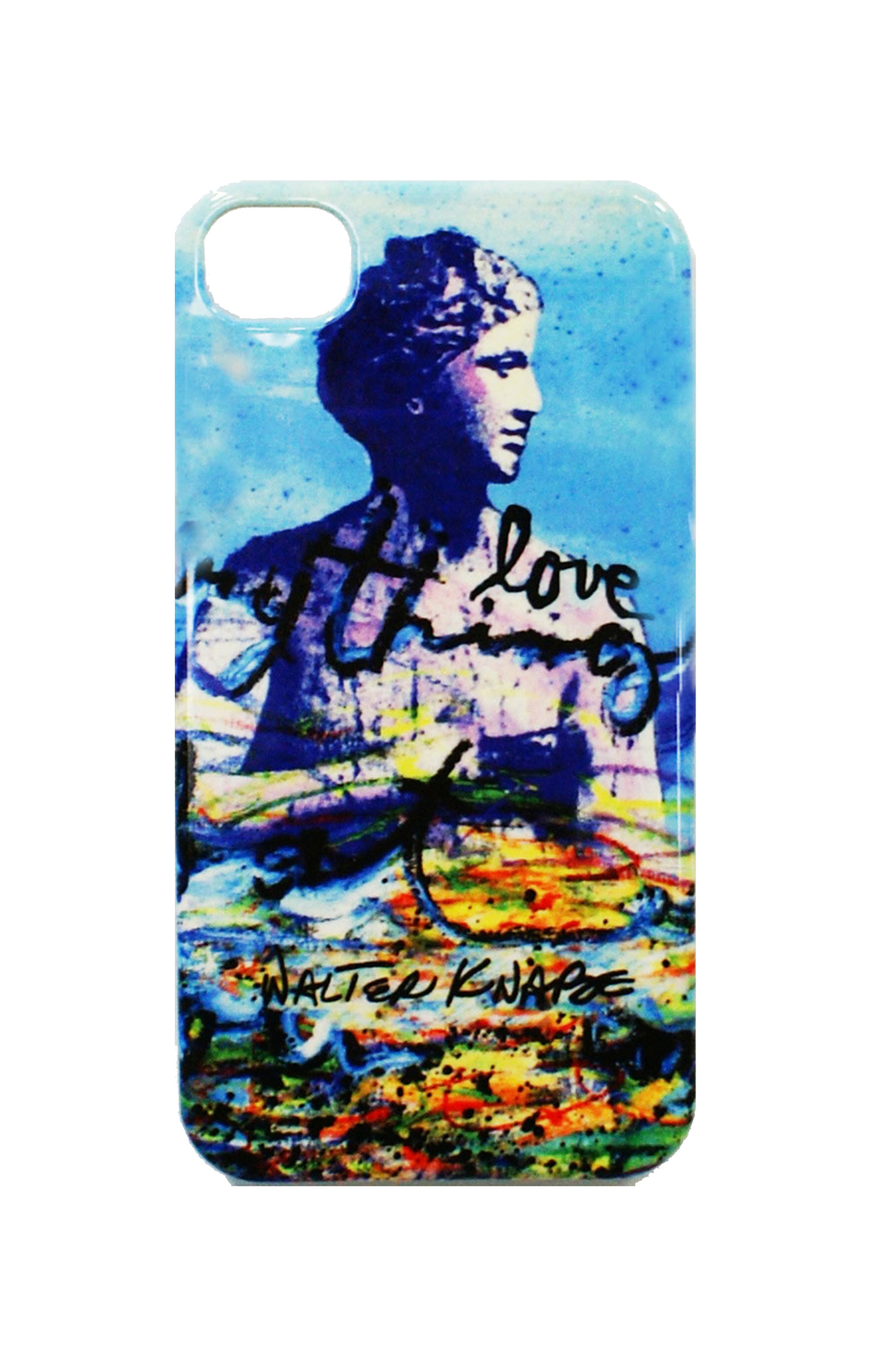 Statue-Blue-phone-case.jpg